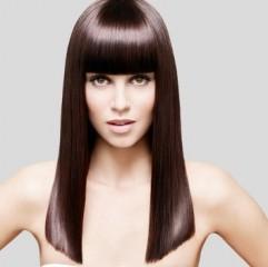 Окраска волос в 1 тон (Шварцкопф, Рилкен, Лонда)