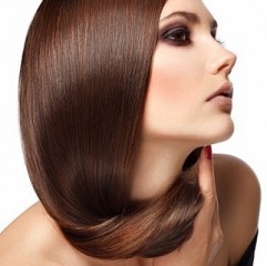 Ламинирование волос КОНСТАНТА